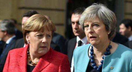 Ώρα να κουβεντιάσουμε πολιτικά  για το Brexit