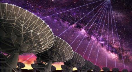 Η κλίμακα «Ρίο 2.0» για τα πιθανά εξωγήινα σήματα…