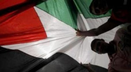 Οι Παλαιστίνιοι έλαβαν μέρος των φόρων που τους όφειλε το Ισραήλ