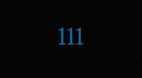 Η Ιντερ συμπλήρωσε 111 χρόνια Ιστορίας