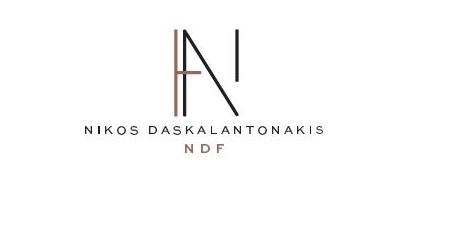 2ο Πρόγραμμα Υποτροφιών για το ακαδημαϊκό έτος 2019-2020 από το «Νίκος Δασκαλαντωνάκης – NDF»