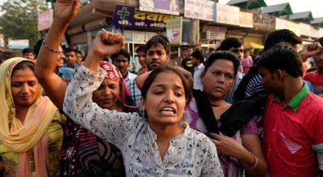 Ινδία: Συνεχίζεται και γενικεύεται η κτηνωδία με τους βιασμούς και τις βάρβαρες δολοφονίες γυναικών