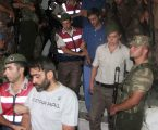 Τουρκία: Σύλληψη 85 στρατιωτικών για το αποτυχημένο πραξικόπημα και σχέσεις με τον Γκιουλέν