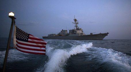Ρωσία και Κριμαία επιζητούν περιορισμούς στην παραμονή νατοϊκών πλοίων στον Εύξεινο Πόντο