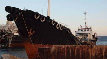 Πρώην στέλεχος της ΠΑΕ Ολυμπιακός κατονόμασε η πλοιοκτήτρια του Noor One