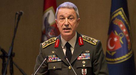 Τουρκία: Δεν θα επιτρέψουμε επ' ουδενί κανένα τετελεσμένο στο θέμα 12 μιλίων