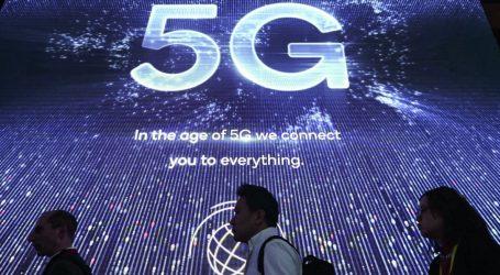Όλα όσα πρέπει να γνωρίζετε για το δίκτυο 5G