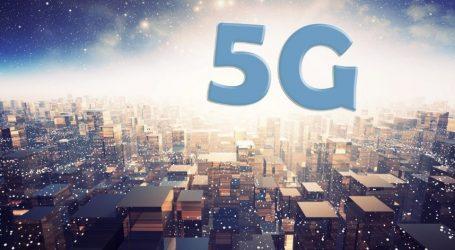 Τα δίκτυα 5G εξαπλώνονται και παρακινούν όλο και περισσότερους ερευνητές να τα μελετήσουν