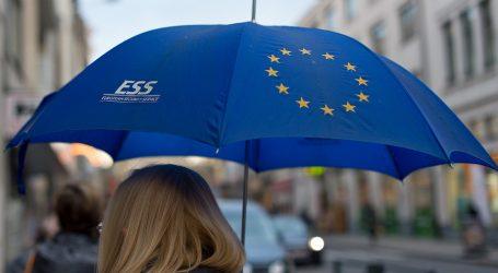 """""""Καμπανάκι"""" ΔΝΤ προς Βερολίνο και ΕΚΤ: Μην σταματάτε το πρόγραμμα χαλάρωσης της ρευστότητας"""