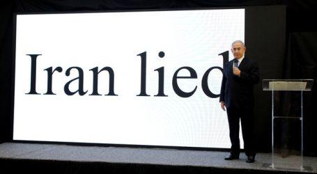 Ισραήλ: Ψεύδεται το Ιράν για τα πυρηνικά του | Τεχεράνη: Παιδιάστικες και παράλογες κατηγορίες για να παραπλανηθεί ο Τραμπ
