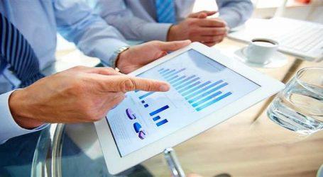 Από σήμερα οι αιτήσεις για στήριξη των μικρομεσαίων επιχειρήσεων για επέκταση πέρα από τις τοπικές αγορές