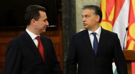 Συνεχίζεται το πολιτικό-κατασκοπικό θρίλερ με τον Γκρουέφσκι-Όρμπαν
