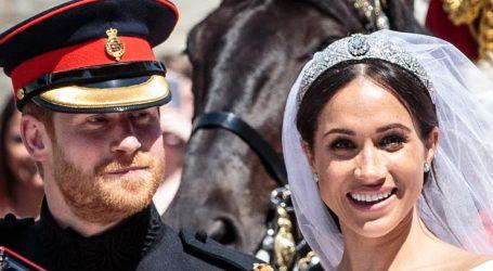 """Οι γάμοι με """"ευγενείς"""" ή μεταξύ """"ευγενών"""" στην Ευρώπη είναι της μόδας και προσελκύουν τα φώτα τη δημοσιότητας"""