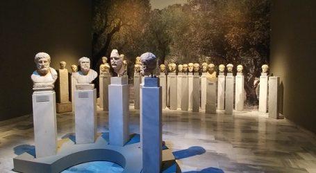 Ελεύθερη είσοδος και εκδηλώσεις σε μουσεία και αρχαιολογικούς χώρους από αύριο ως την Κυριακή