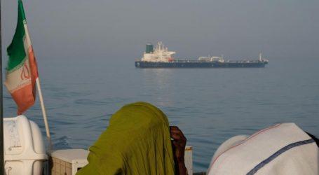 Νέα κλιμάκωση μεταξύ ΗΠΑ – Ιράν στον Κόλπο