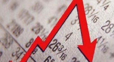 Γαλλία: Διευρύνθηκε το εμπορικό έλλειμμα
