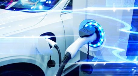 Ο κορωνοϊός χτυπά χιλιάδες θέσεις εργασίας στην αυτοκινητοβιομηχανία