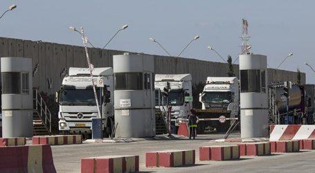 Επέτρεψε το Ισραήλ τις παραδόσεις καυσίμων στη Γάζα