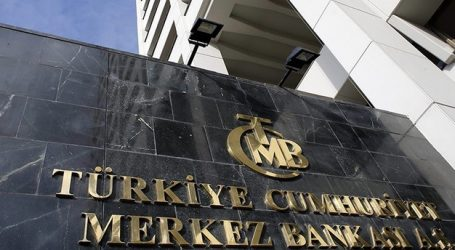 Ασανσέρ ο πληθωρισμός στην Τουρκία