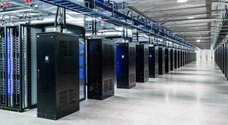 Oι ΗΠΑ τον ισχυρότερο υπερυπολογιστή, η Κίνα τους περισσότερους