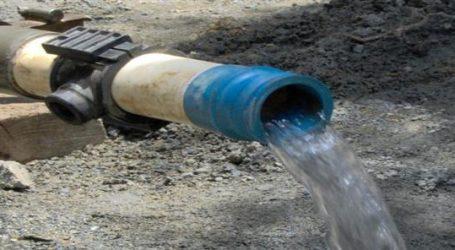 ΥΠΕΣ: 132 εκατ. ευρώ για 43 νέα έργα ύδρευσης και αποχέτευσης σε 39 δήμους
