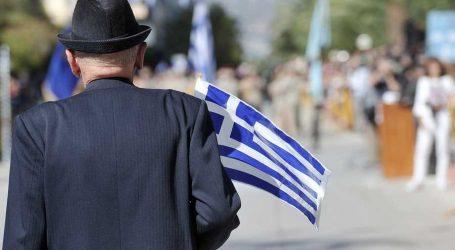 Le Figaro: Η ΕΕ δέχτηκε τελικά το αίτημα της Ελλάδας να μην εφαρμόσει μία ακόμη περικοπή συντάξεων