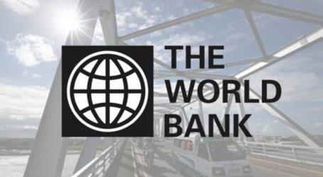 Παγκόσμια Τράπεζα: Οι δασμοί γυρίζουν πίσω το παγκόσμιο εμπόριο
