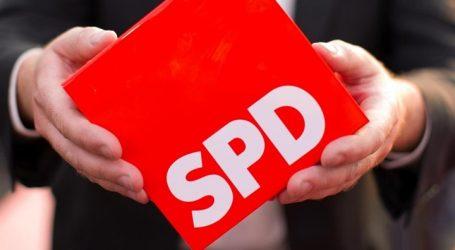 Γερμανία-DW: Ύστατη ελπίδα για το SPD οι εκλογές στην Έσση