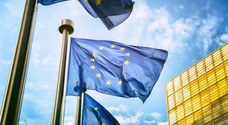 Δηλώσεις ηγετών πριν από την έναρξη του έκτακτου Ευρωπαϊκού Συμβουλίου στις Βρυξέλλες