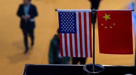 Κίνα: 50% μείωση δασμών σε εισαγωγές από τις ΗΠΑ
