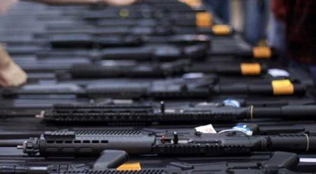 Κι όμως! Η Γερμανία αύξησε φέτος τις εξαγωγές όπλων προς την Τουρκία