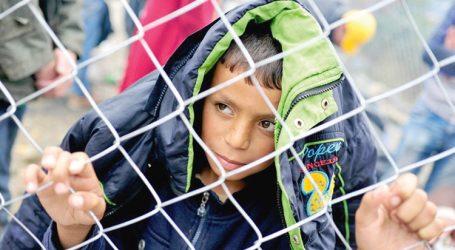 Προσφυγικό: Επιμένει ο Σαλβίνι – Ζητάει από τη Μάλτα να ανοίξει το λιμάνι της