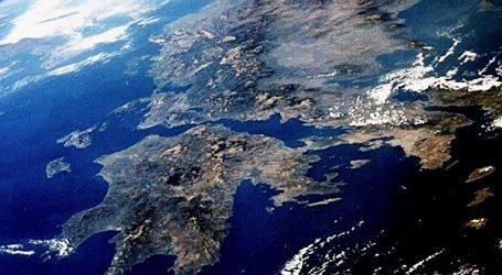 Η Ελλάδα σε τροχιά επίτευξης των στόχων για αντιμετώπιση της Κλιματικής Αλλαγής
