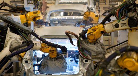 """Βουλγαρικό """"δόλωμα"""" για το εργοστάσιο της VW"""