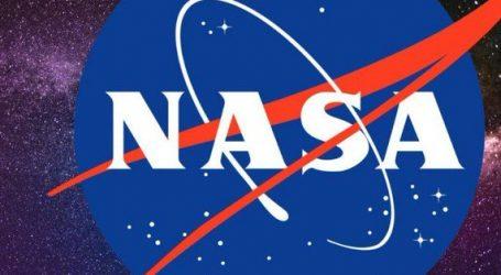 Η Nasa ερευνά την πρώτη καταγγελία για διάπραξη αξιόποινης πράξης …στο διάστημα