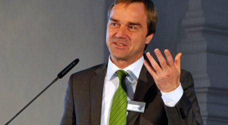 Eπικεφαλής οικονομολόγος του ESM: Η Ελλάδα επιστρέφει στην ανάπτυξη