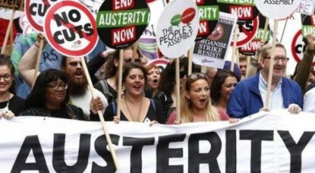 CNBC: Τί θα κάνει η Μέρκελ με τη λιτότητα στην Ευρώπη;