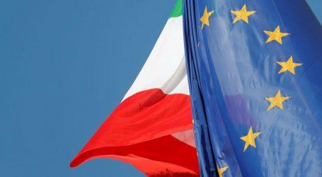 Κοντά σε συμβιβασμό Βρυξέλλες-Ρώμη για τον προϋπολογισμό, λένε ιταλικά μέσα ενημέρωσης