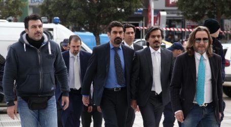 """Προκλητική ανακοίνωση από Τουρκικό ΥΠΕΞ: Η απόφαση του ΣτΕ """"παραβιάζει τη Σύμβαση της Γενεύης"""""""