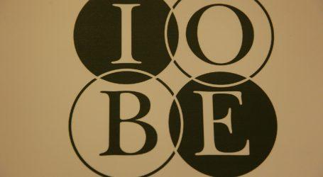 ΙΟΒΕ: Βελτίωση του οικονομικού κλίματος