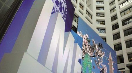 ΔΝΤ: Πακέτο 50 δισ. δολ. για την Αργεντινή