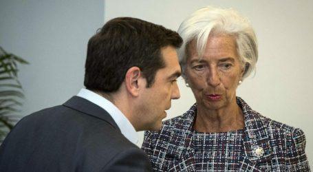 Προεξοφλεί απόσυρση του ΔΝΤ από την Ελλάδα ο γερμανικός Τύπος