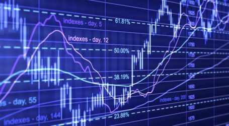 S&P: Αναβάθμιση προοπτικής για την Ελλάδας από «σταθερή» σε «θετική»