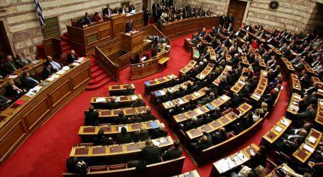 Στη Βουλή η δικογραφία για ανείσπρακτα ποσά από φαρμακευτικές την περίοδο 2006-2010   Kαι πάλι ενδεχόμενο ευθυνών πολιτικών προσώπων