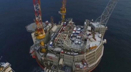 Η Λευκωσία υπό ρωσική πίεση για την ανατολική Μεσόγειο
