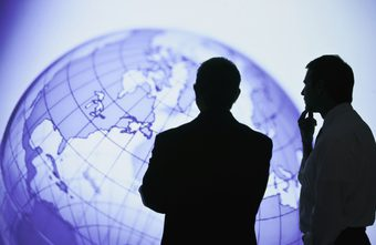 Societe Generale: Επιφυλακτική για τις αγορές το 2019