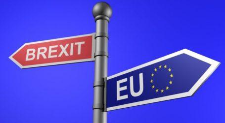 Τόνι Μπλερ: Ζητάει νέο δημοψήφισμα για το Brexit