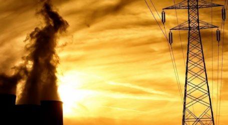 Ραγδαία αύξηση κατανάλωσης ενέργειας σε Κίνα, Ινδία, αφρικανικές χώρες ως το 2040