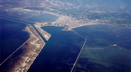 Κατατέθηκε στη Βουλή το νομοσχέδιο για τον θαλάσσιο χωροταξικό σχεδιασμό