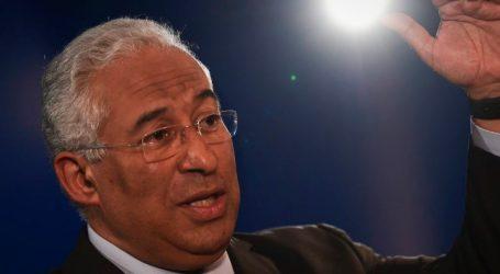 EE: Ρήξη Πορτογαλίας-Βρυξελλών για τις κινέζικες επενδύσεις | Κόστα: Έλεγχος ναι, προστατευτισμός όχι